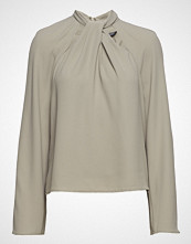 Marciano by GUESS Anika Top