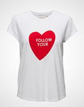 InWear Ani Ao_18 T-Shirt Kntg