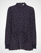Just Female Cassandra Blouse