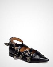 Toga Pulla Toga Pulla-Shoes