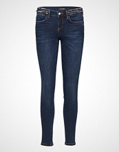 GUESS Jeans Jegging