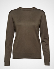 Soft Rebels Zara O-Neck