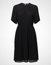 Filippa K Crepe Dress