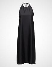 Filippa K Silk Halter Dress