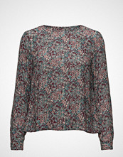 Morris Lady Flora Liberty Blouse