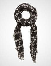 DAY et Day Deluxe Cruce Scarf