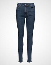 Holzweiler Alice Jeans Aw18 Skinny Jeans Blå HOLZWEILER