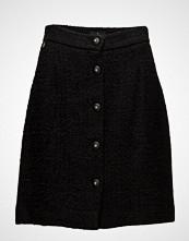 Morris Lady Fabienne Skirt