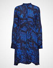 Diana Orving Short Dress
