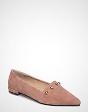 Shoe The Bear Zola Studs