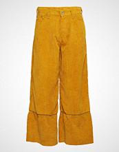 Please Jeans Wide Pants Cod. Studs