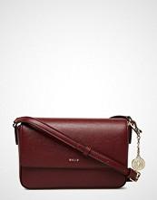 DKNY Bags Bryant-Md Flap Xbody