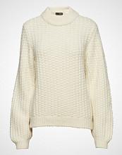 Stine Goya Lindsey, 433 Alpaca Knit