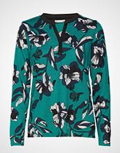 Fransa Reflower 1 T-Shirt