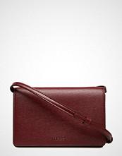 DKNY Bags Bryant-Sm Flap Cbody