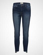 Fiveunits Kate 172 Frame, Austin Dark Blue, Jeans