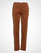 Please Jeans Plp975cc33