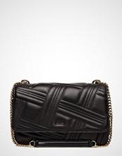 DKNY Bags Allen- Lg Flap Shoul