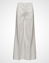 Filippa K Keaton Canvas Pants