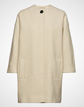 Filippa K Kim Structure Coat