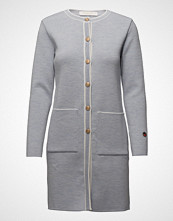 Busnel Marigot Coat