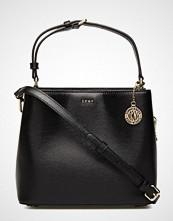 DKNY Bags Bryant- Bucket- Sutt