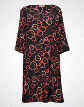 Masai Nonie Dress