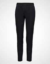 InWear Lesa Leggings