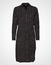 Nanso Ladies Dress, Koivu