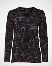 Nanso Ladies Shirt, Lautturi