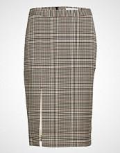 Second Female Binjo Skirt
