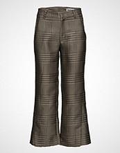 Hope High Trouser
