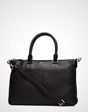 DKNY Bags Essex-Tz Satchel-Ams