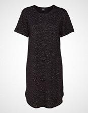 Nanso Ladies Dress, Hiutale