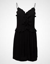 Designers Remix Freja Ruffle Dress
