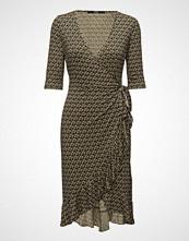 GUESS Jeans Lilia Dress