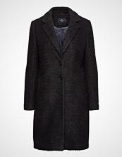 Park Lane Boucle Coat