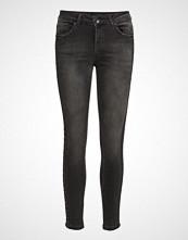 Pulz Jeans Belinda Midwaist Skinny Ankle Lengh