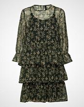 Yas Yasalvira 7/8  Dress