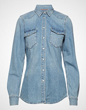 Tommy Hilfiger Tommy Icons Shirt W2 Monti