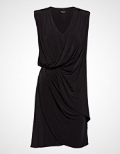 Marciano by GUESS Raped Dress