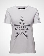 Raiine Paso T-Shirt