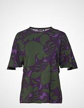 Marimekko Elre Akileija T-Shirt