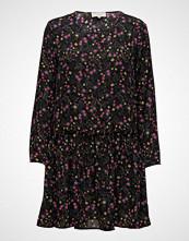 Lollys Laundry Gili Dress