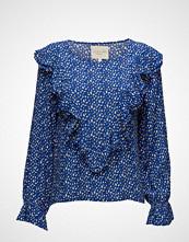 Lollys Laundry Jessie Shirt