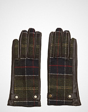 Barbour Barbour Galloway Glove