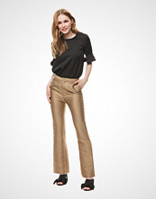 By Malina Elvina Pants