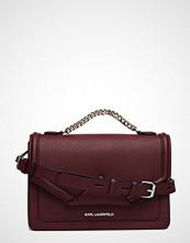 Karl Lagerfeld bags Karl Lagerfled-Klassik Shoulderbag