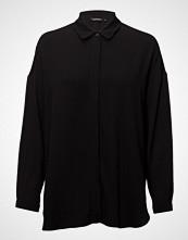 Marimekko Atsalea Shirt
