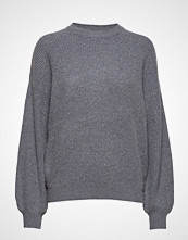 Twist & Tango Sonja Sweater